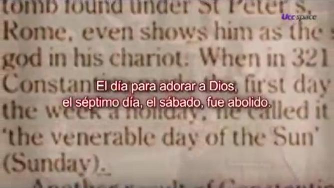 ¿El día de reposo fue abolido como Oseas 2:11 testifica?