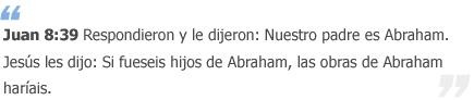 ≪¡Ahnsahnghong no es Dios porque se comió!≫